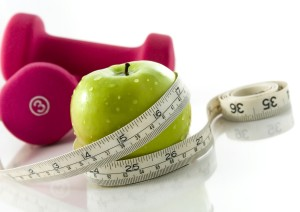 Gastric Band Hypnosis Weight Loss
