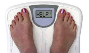 Bnefits Gastric Band Weight Loss Hypnosis