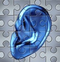 Weight Loss Hypnosis for the Deaf and Hearing Impaired