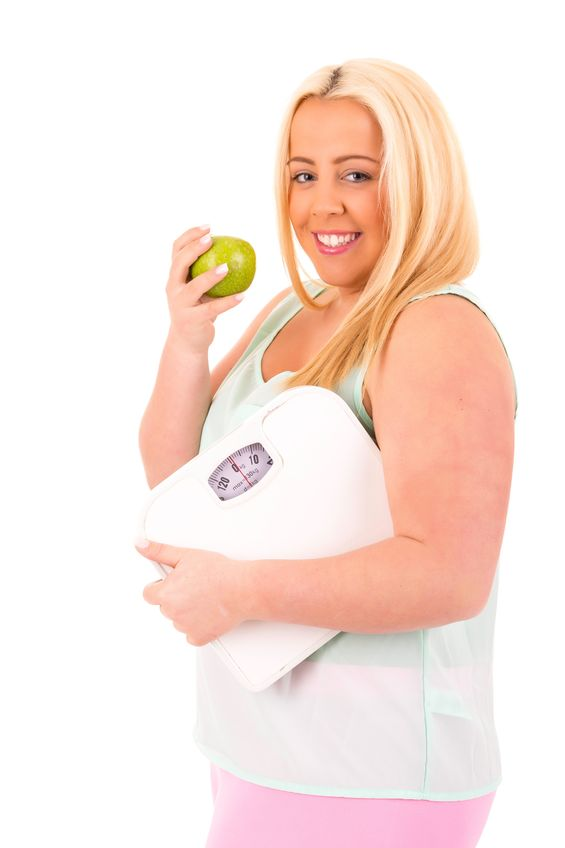 Gastric Band Surgery Vs Weight Loss Hypnosis - Your Mind Place